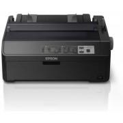 Epson LQ-590II stampante ad aghi