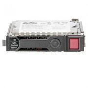HP Enterprise 300GB 6G SAS SFF disco rigido interno HDD