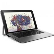 HP ZBook x2 G4 delbar dator
