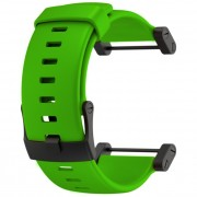 Curea de Rezerva Pentru Ceas Suunto Core, Model Green Flat Crush