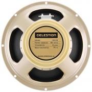 Celestion G12M-65 Creamback 12 inch 65 W 8 Ohm
