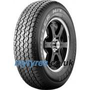 Bridgestone Dueler 689 H/T ( 215/65 R16 98H )