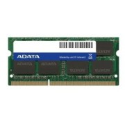 Memorie Laptop A-DATA SO-DIMM DDR3L, 1x8GB, 1600MHz, CL11,