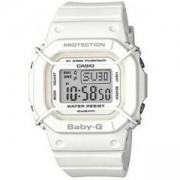 Дамски часовник Casio Baby-G BGD-501-7ER