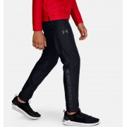 Under Armour Boys' UA Prototype Pants Black YMD