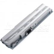 Baterie Laptop Sony Vaio VGP-BPS14/B