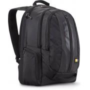 Рюкзак Case Logic 17.3-inch RBP-217 Black