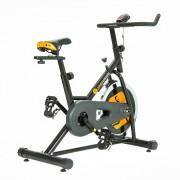 Bicicleta Fija Spinning Indoor Argevision Av1813 Piñon Fijo