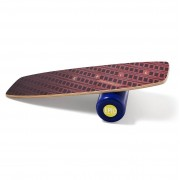 Epic Balance board komplet Epic Fitness Series sigma