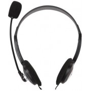 Casti cu Microfon Acme CD-602 (Negre)