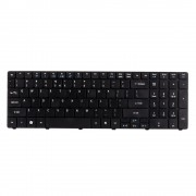 Tastatura laptop eMachines E730