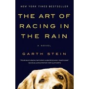 The Art of Racing in the Rain/Garth Stein