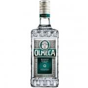 OLMECA SILVER 0.7L