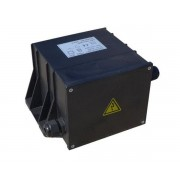 Transzformátor 220/12V 100W