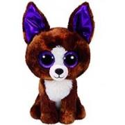 Jucarie De Plus Ty Beanie Boo Dexter Chihuahua 23Cm