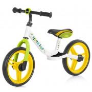 Bicicleta fara pedale Chipolino Spekter