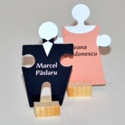 Place Card Miri