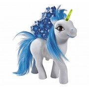 Figurina ponei Sweet Pony Ice Unicorn
