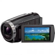 Sony HDR-CX625 VIDEOCAMERA - Handycam® CMOS Exmor R® - 2 ANNI DI GARANZIA