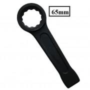 Set de chei pentru racorduri de tuburi 8-19 mm