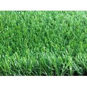 Veštačka trava N3SA2020