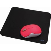 Mouse pad LogiLink pentru Gaming Negru