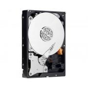WD Western Digital AV-GP disco duro interno 2000 GB Serial ATA III