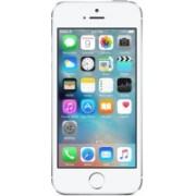 Apple iPhone 5s (Silver, 16 GB)