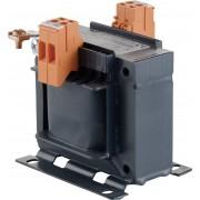 Transformator de siguranta, seria STR Elma TT, 230 V/AC, 12 V/AC, 25 A, 300 VA
