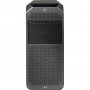 PC HP Workstation Z2 G4, 9LM39EA, Intel Xeon W 2225 4c/8t, 32GB, 512GB SSD, nVidia Quadro RTX 4000 8GB, Windows 10 Professional 64bit, MT, 36mj