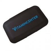 Portapillole VitaminCenter
