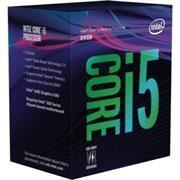 Intel Core i5 i5-8400 Hexa-core