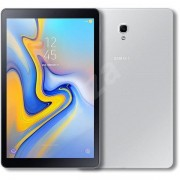 Samsung Galaxy Tab A 10.5 (32GB, LTE, Grey, Special Import)