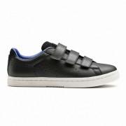Puma Court Star Velcro black