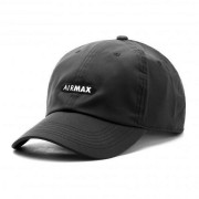 Sapca unisex Nike U NSW H86 AIR MAX CAP 891285-010