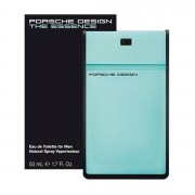 Porsche Design The Essence For Men Eau De Toilette 50 ML