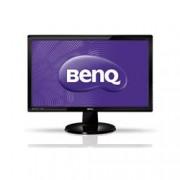 BENQ 21.5 1920X1080 250 NITS VESA 100X100MM VGA