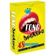 Boosterbox Tongbrekers