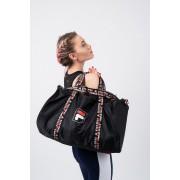 "Fila Barrel Bag ""Retro Nylon"" 685023 002 táska"