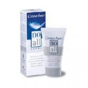 Meda pharma spa Noall Derma Crema Base 40ml