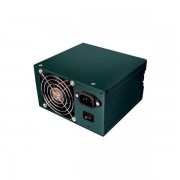 Antec Ea-380d 380w Atx Verde Alimentatore Per Computer 0761345273848 0-761345-27384-8 10_l740705