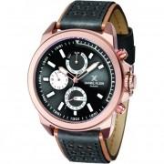 DANIEL KLEIN DK10991-1 Мъжки Часовник