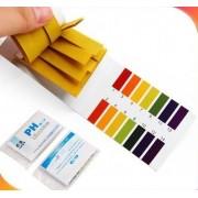Tester pentru masurarea PH-ul lichide si mancare