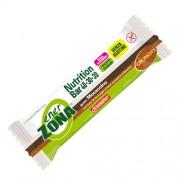 Enerzona Nutrition Bar 40-30-30 SINGOLA 1 x 45 g Mocaccino ENERZONA - VitaminCenter