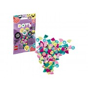 41908 Piese DOTS extra - seria 1 (41908)