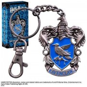 Noble Collection Ravenclaw sleutelhanger