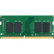 SO-DIMM RAM Transcend 8GB DDR4-2400 1Rx8