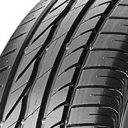 Bridgestone Turanza ER 300 ( 215/55 R16 93V met velgrandbescherming (MFS) )