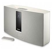 Bose SoundTouch 30 System muzyczny III biały