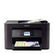 Epson WF3725DWF all in one printer